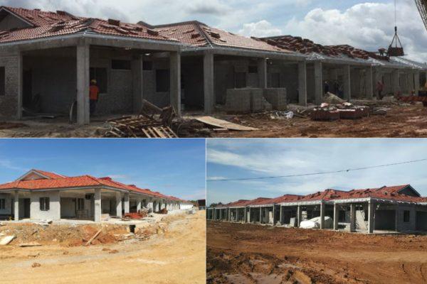 Borneo-Samariang-Resort-City